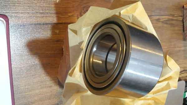 بلبرینگ چرخ mvm x22