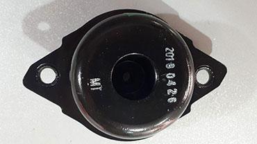 دسته موتور mvm x22