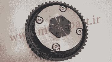 دنده میل سوپاپ هوا mvm x33