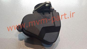پایه سنسور موقعیت کلاج mvm 110