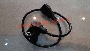 سنسور دور موتور ام وی ام 110