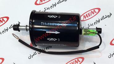 فیلتر بنزین 530-550-110-تیگو-x33
