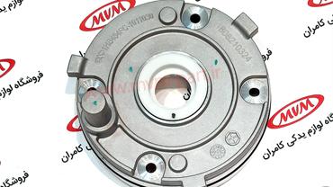اویل پمپ 530-550-X33