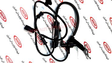 سنسور ABS چرخ جلو X33