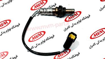 سنسور اکسیژن 110