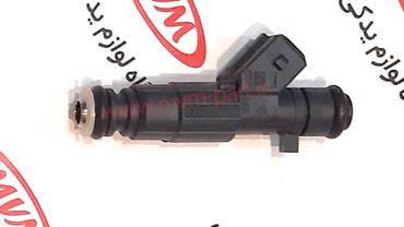 سوزن انژکتور 550-530-x33