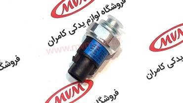 فشنگی فشار کولر آریزو-x22